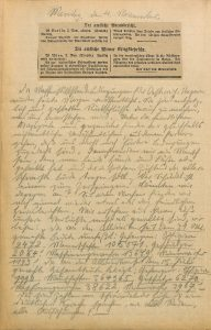 0_1_23_61_04_november_1918