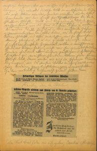 0_1_23_61_04_oktober_1918