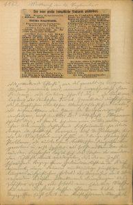 0_1_23_61_04_september_1918
