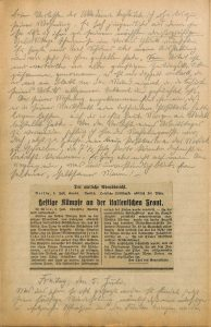 0_1_23_61_05_juli_1918