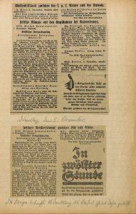 0_1_23_61_05_november_1918