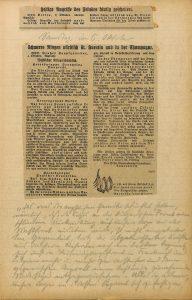 0_1_23_61_05_oktober_1918