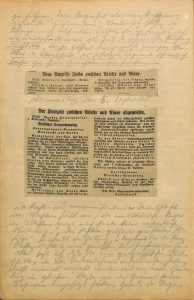 0_1_23_61_05_september_1918