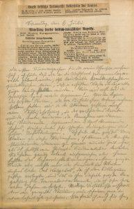 0_1_23_61_06_juli_1918