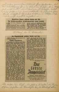 0_1_23_61_06_november_1918