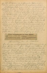 0_1_23_61_06_oktober_1918