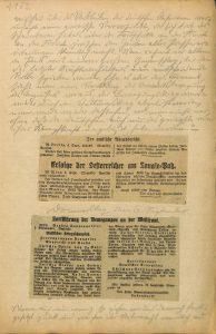 0_1_23_61_06_september_1918