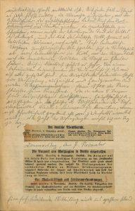 0_1_23_61_07_november_1918