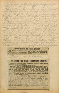 0_1_23_61_07_oktober_1918