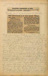 0_1_23_61_07_september_1918