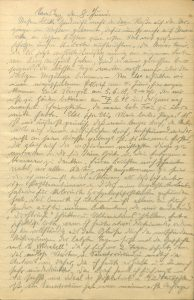 0_1_23_61_08_juni_1918