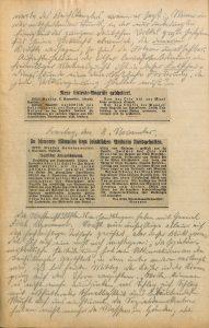 0_1_23_61_08_november_1918