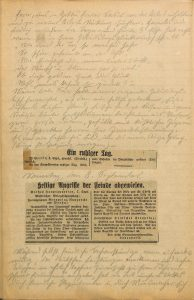 0_1_23_61_08_september_1918