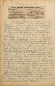 0_1_23_61_09_juli_1918
