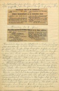 0_1_23_61_09_juni_1918