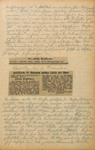 0_1_23_61_09_november_1918
