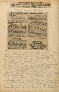0_1_23_61_09_oktober_1918