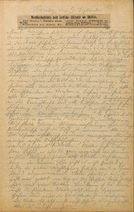 0_1_23_61_09_september_1918