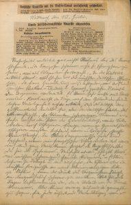 0_1_23_61_10_juli_1918