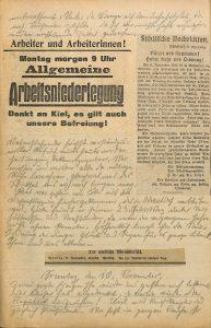 0_1_23_61_10_november_1918