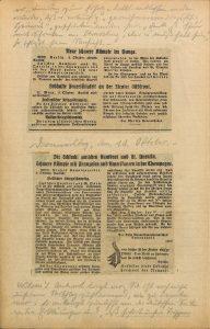 0_1_23_61_10_oktober_1918