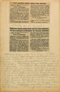0_1_23_61_10_september_1918