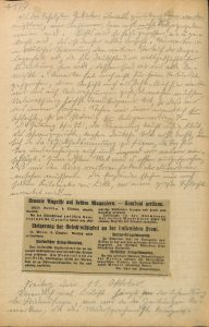 0_1_23_61_11_oktober_1918