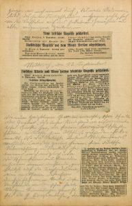 0_1_23_61_11_september_1918