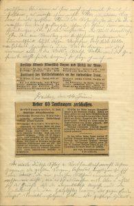 0_1_23_61_14_juni_1918