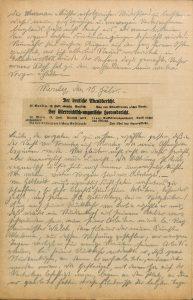 0_1_23_61_15_juli_1918