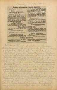 0_1_23_61_15_oktober_1918