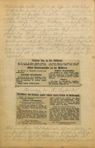 0_1_23_61_15_september_1918
