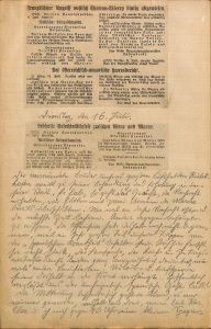 0_1_23_61_16_juli_1918