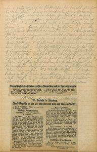 0_1_23_61_16_oktober_1918