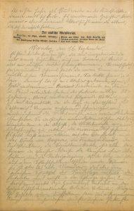 0_1_23_61_16_september_1918