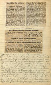 0_1_23_61_17_juni_1918