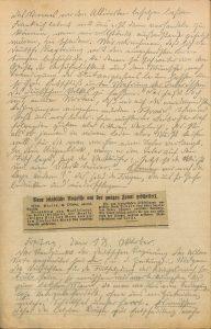 0_1_23_61_18_oktober_1918