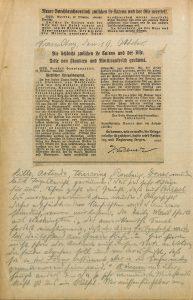 0_1_23_61_19_oktober_1918
