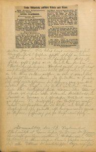 0_1_23_61_19_september_1918