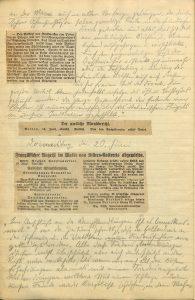 0_1_23_61_20_juni_1918