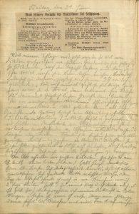 0_1_23_61_21_juni_1918