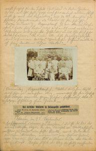 0_1_23_61_21_september_1918