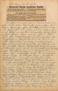 0_1_23_61_22_juli_1918