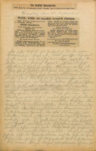 0_1_23_61_22_september_1918