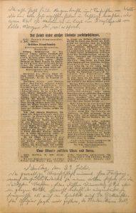 0_1_23_61_23_juli_1918