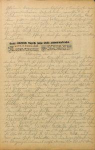 0_1_23_61_23_september_1918