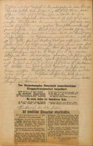 0_1_23_61_24_juli_1918