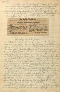 0_1_23_61_24_juni_1918
