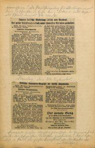 0_1_23_61_24_september_1918