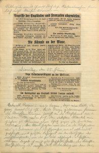 0_1_23_61_25_juni_1918